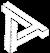 Actrio Studio Logo